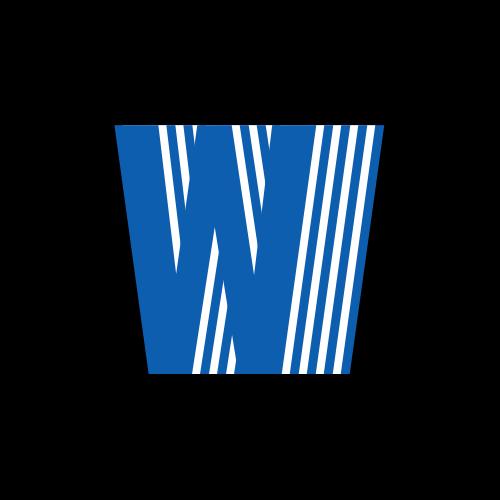 vscode-workspace-switcher